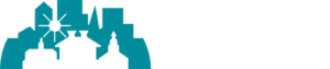 codman-square-health-center-logo
