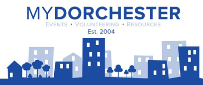 MyDorchester established in 2004