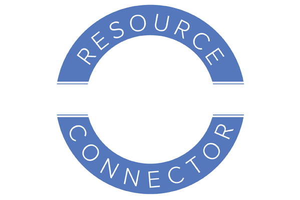 Resource Connector Logo