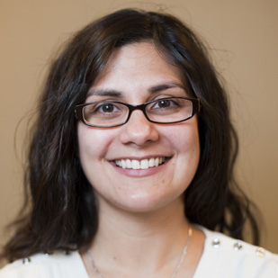 Genevieve Daftary, MD - Codman Square Health Center