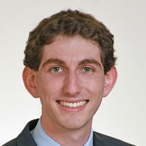 Hodgkin, Joseph, MD