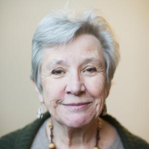 Zwahlen, Denise, P.A.