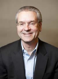 Anthony Stankiewicz