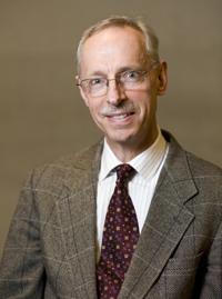 Emmett Schmarsow, Board Member