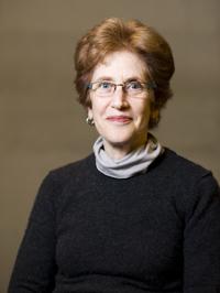 Marva Serotkin