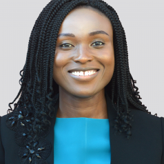 Oluwatomi Adeoti, MD, MPH
