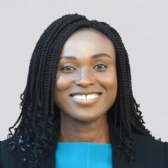Oluwatomi Adeoti