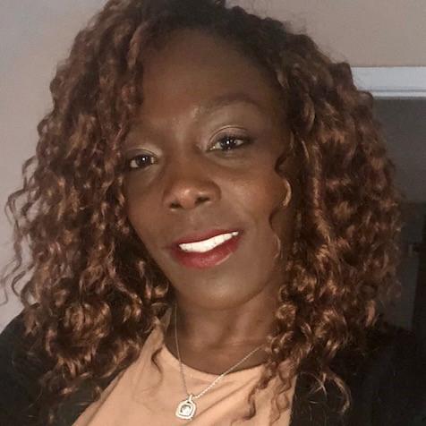 Monique Anderson-McCurbin, FNP - Codman Square Health Center