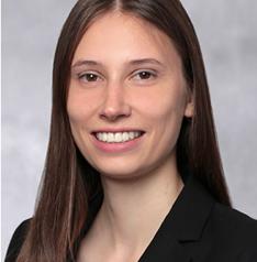 Stephanie Adcock, MD