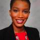 Kayla Johnson, MD, MPH