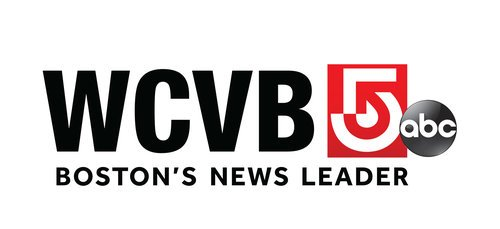 WCVB News Station Logo