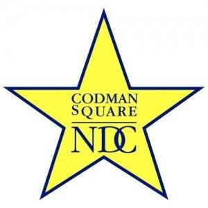 CSNDC logo