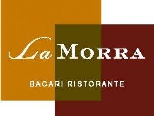La Morra logo
