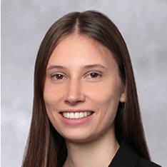 Stephanie Adcock