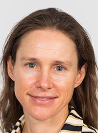 Christine Shortsleeve Ament MD