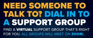 Men's Group: A Substance Use Support Group