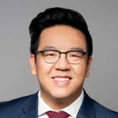 Jonathan Leong, MD