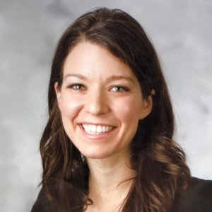 Erin Walsh, M.D.