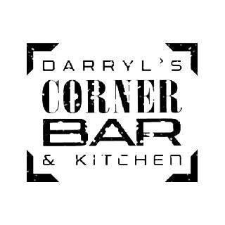 Darryl's Corner Bar