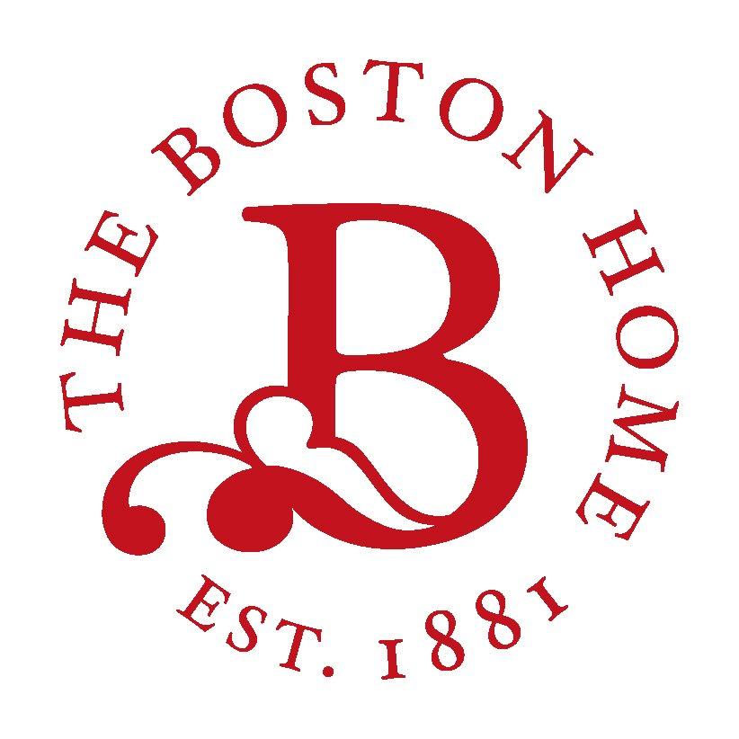 The Boston Home