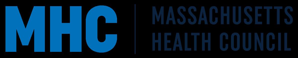 Mass Health Council